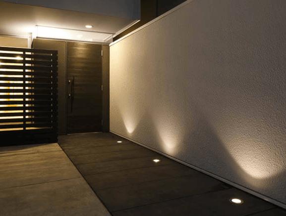 iluminacion-exteriores